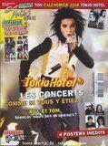 [scan Fr 2007] Stars live n°35 Th_Starslive12071