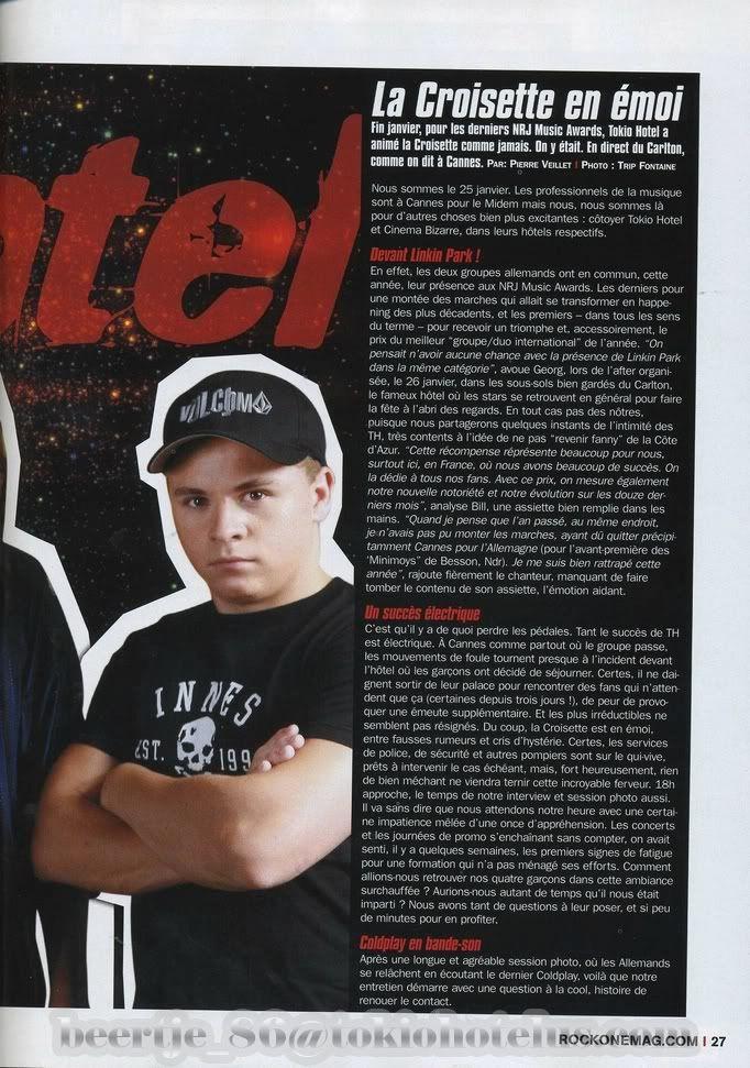 [scan fr 2008] Rock one #41 Rockonemrz083