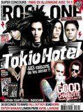 [scan FR 2007] Rock one n°30 Th_Rockone301
