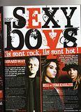 [scan FR 2007] Rock one n°30 Th_Rockone3011