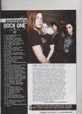 [scan FR 2007] Rock one n°30 Th_Rockone302