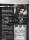 [scan FR 2007] Rock one n°30 Th_Rockone305