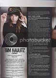 [scan FR 2007] Rock one n°30 Th_Rockone307