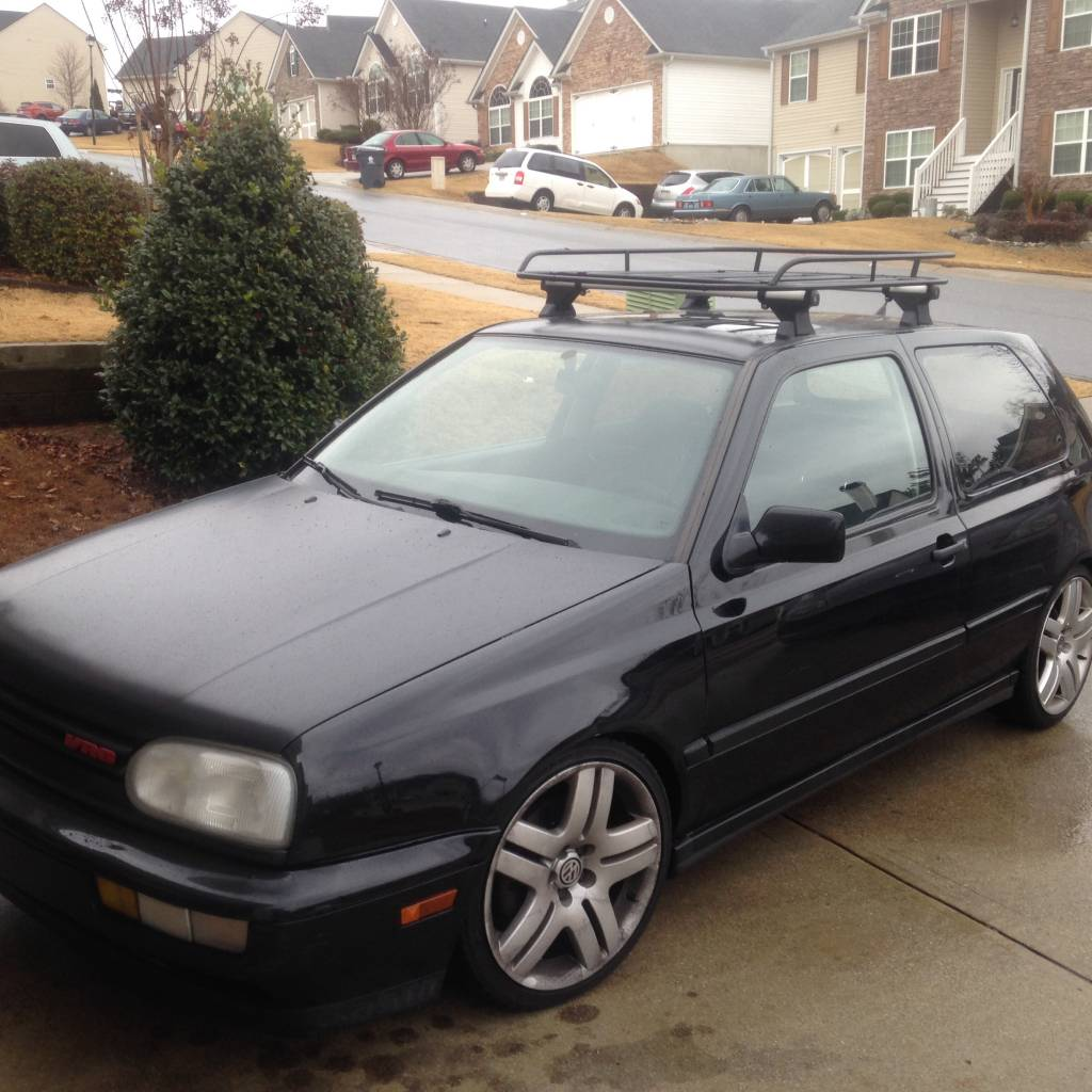 Picked up a 95 GTI  1cc31662c430af69ea0bb95e17440205_zpsf19a4820