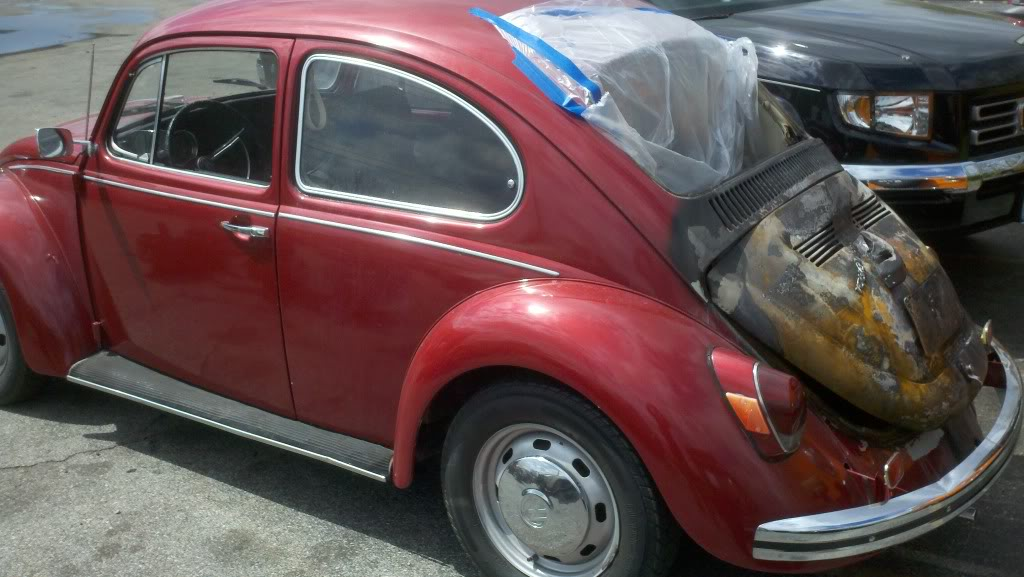Let's see some of your previous VW projects 2011-03-24_14-09-36_211