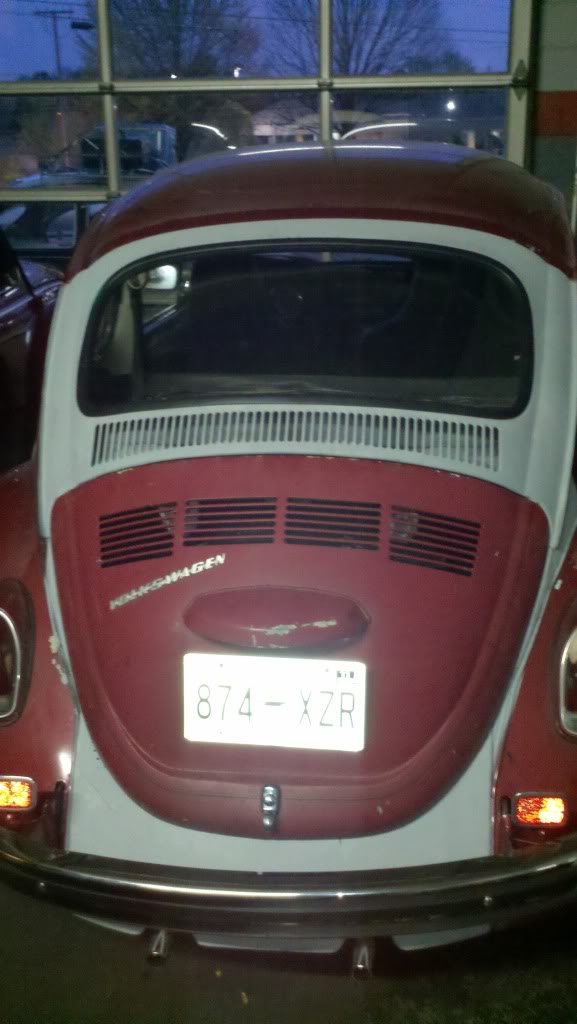 Let's see some of your previous VW projects 2011-04-07_20-23-47_861