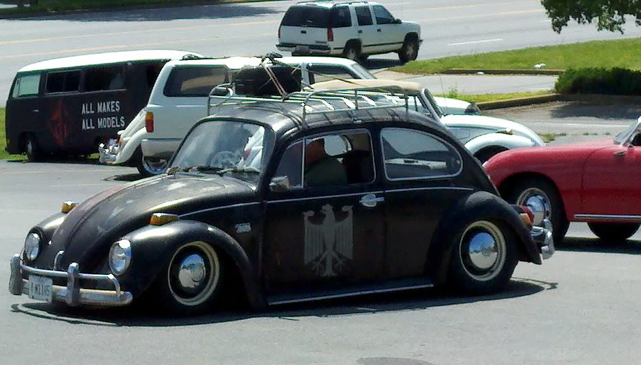 Let's see some of your previous VW projects 2011-04-23_14-30-53_719