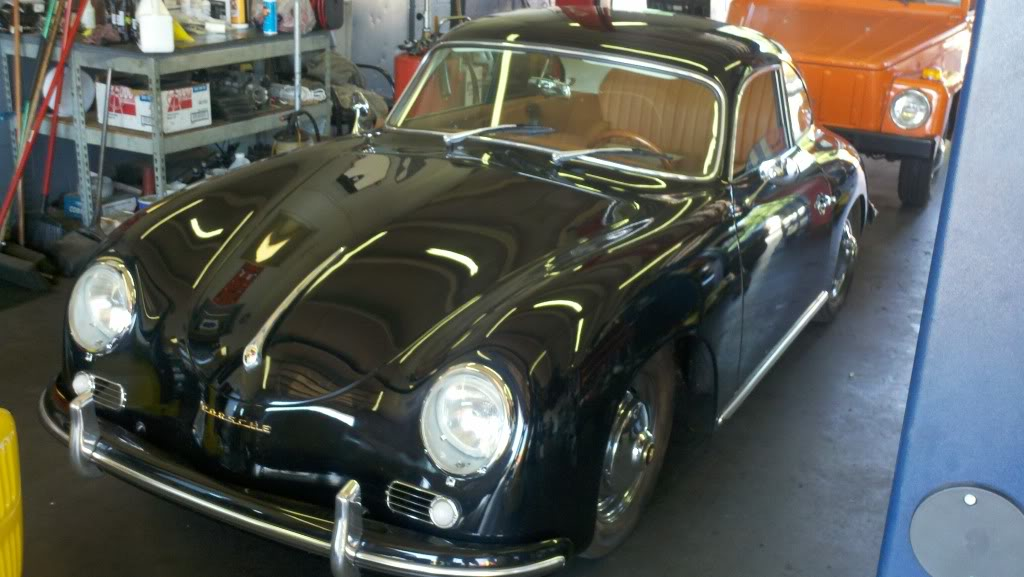 Let's see some of your previous VW projects 2011-07-26_18-20-00_448