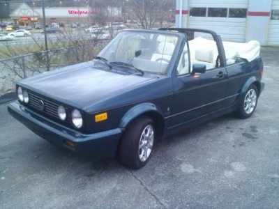 Let's see some of your previous VW projects 92cabby_zps14ed6b2c