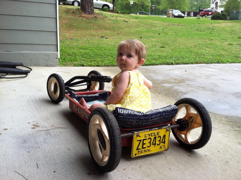 Lowered wagon..a real wagon D0674ac123b73a2be2c4e6044a558164_zps74e0f00c