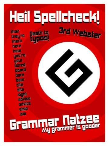 Winston 220 at Talladega Grammar-nazi