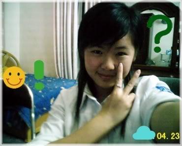 HipHop Club No.1 In Tran Phu School - Portalli Thumb_flex-1186551110502362_file