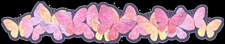 Barras Separadoras..... - Página 12 Butterfly-divider-warm-dAJournalHeader