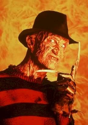 Bilderkrieg - Seite 2 Freddy-krueger