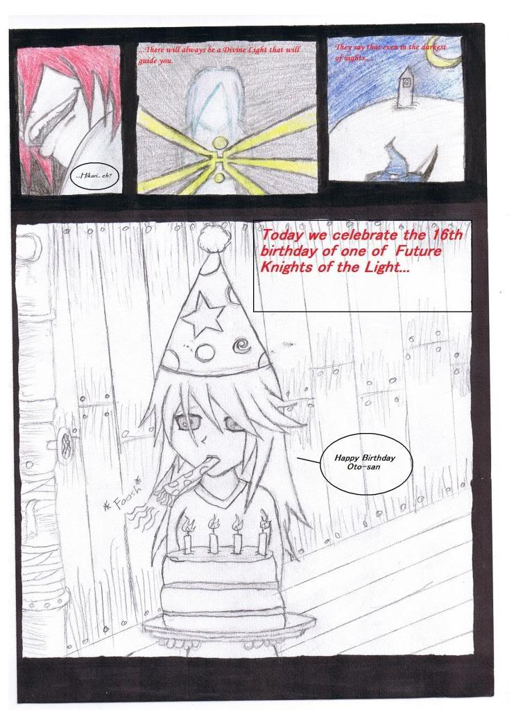 Hikari Manga HikariNoKokoropg1