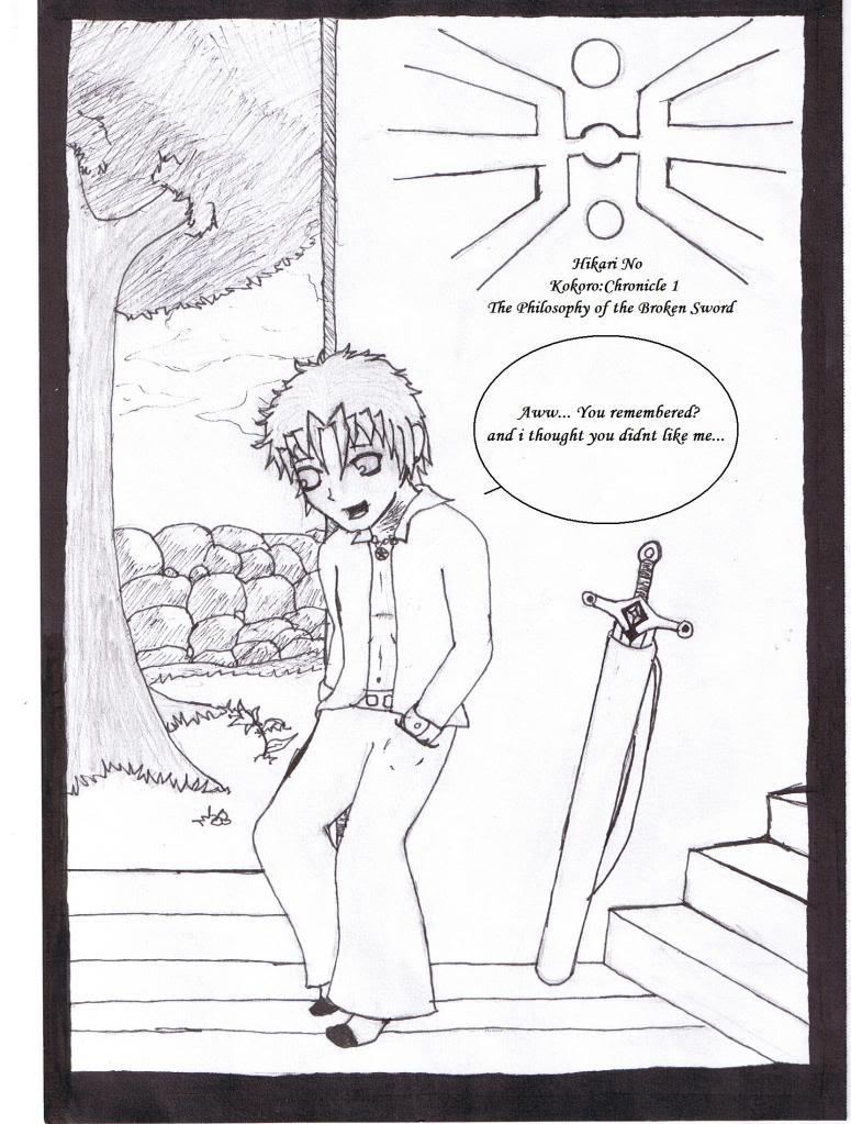 Hikari Manga HikariNoKokoropg2