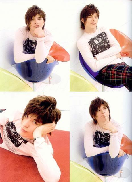 shirota yu Pictures, Images and Photos