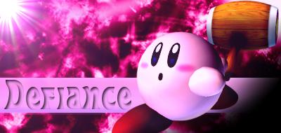 Ray-Ray's Art Kirby