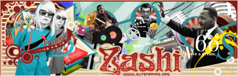 Galería de Zashi - El travelo Turco 60-1