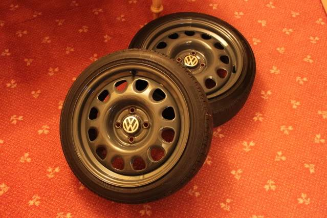 Show season wheels IMG_1012