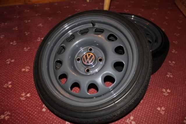 Show season wheels IMG_1023