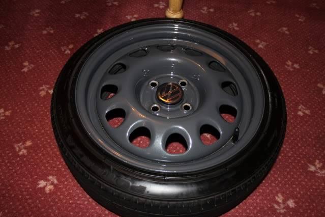 Show season wheels IMG_1025