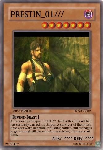 yyyyyyyyyyyyyyyyyy Yugiohcard