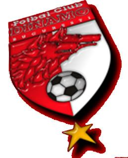 Photo game - Pagina 4 Dinamo