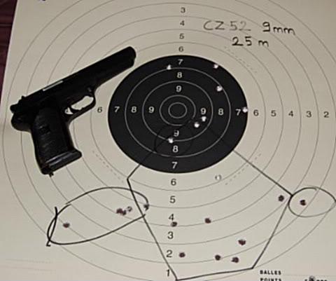 Ceskoslovenska Zbrojovka Vzor 52 DSC_0002