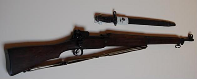 L'US17 ou l'American Enfield DSC_0463-1