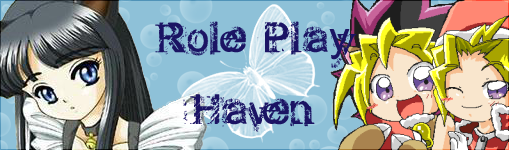 Role Play Haven