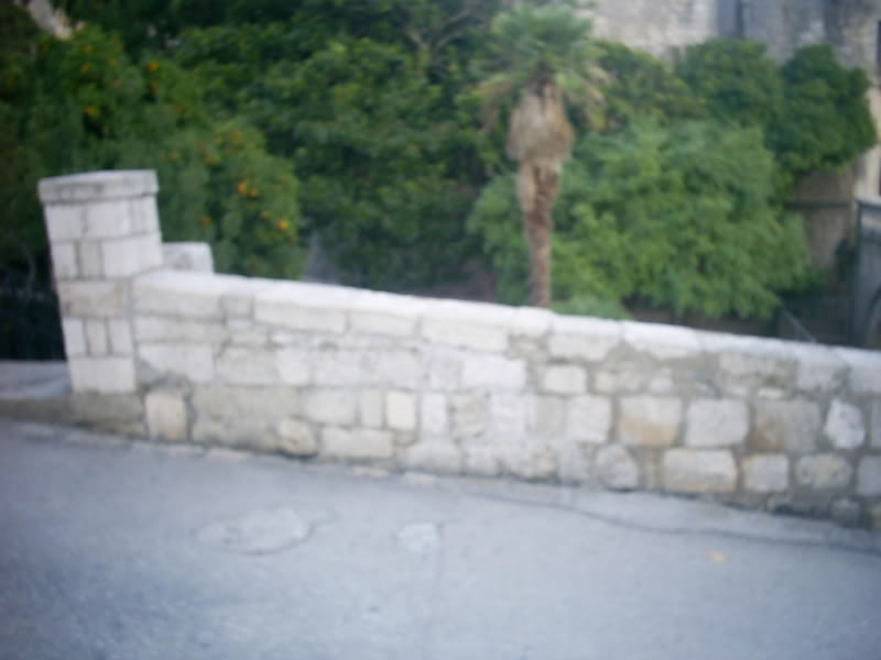 Tramvaj u Dubrovniku PIC_0001-2