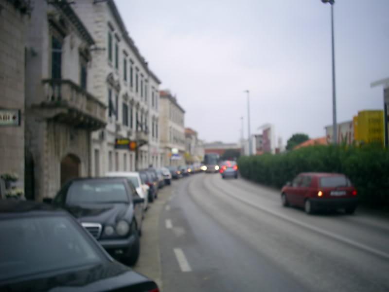 Tramvaj u Dubrovniku PIC_1060