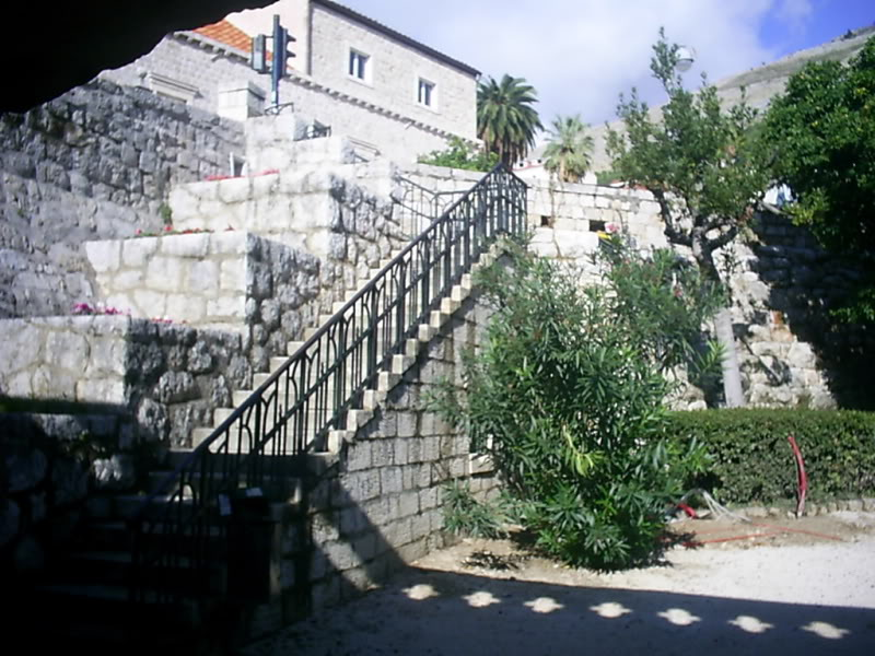 Tramvaj u Dubrovniku PIC_1072