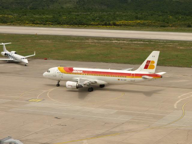 Zračna luka Dubrovnik P6070148