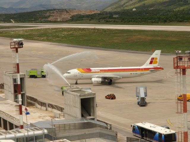 Zračna luka Dubrovnik P6070151