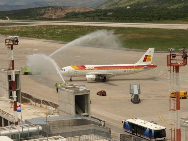 Zračna luka Dubrovnik P6070153