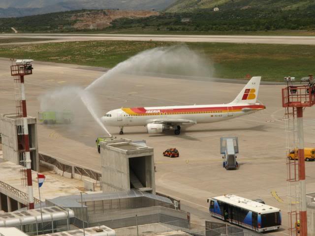 Zračna luka Dubrovnik P6070154