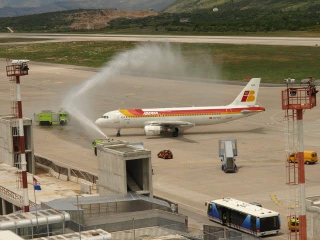 Zračna luka Dubrovnik P6070155