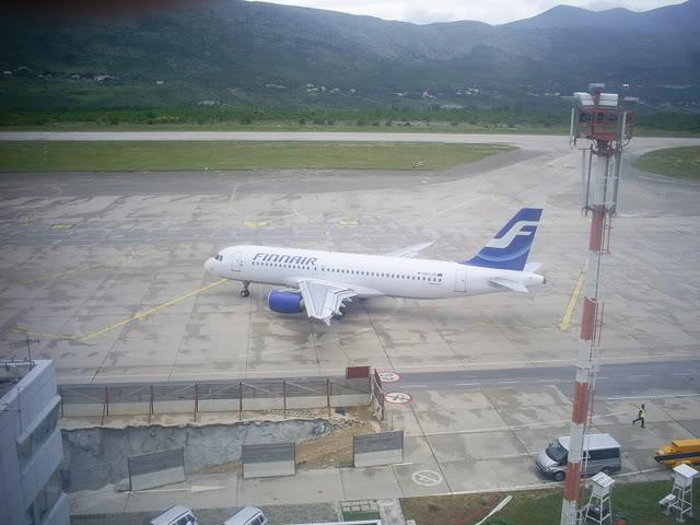 Zračna luka Dubrovnik PIC_0006-2