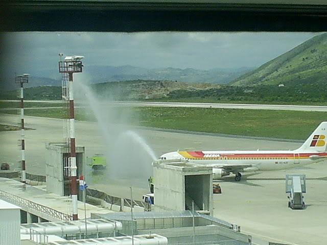 Zračna luka Dubrovnik PIC_0014-2