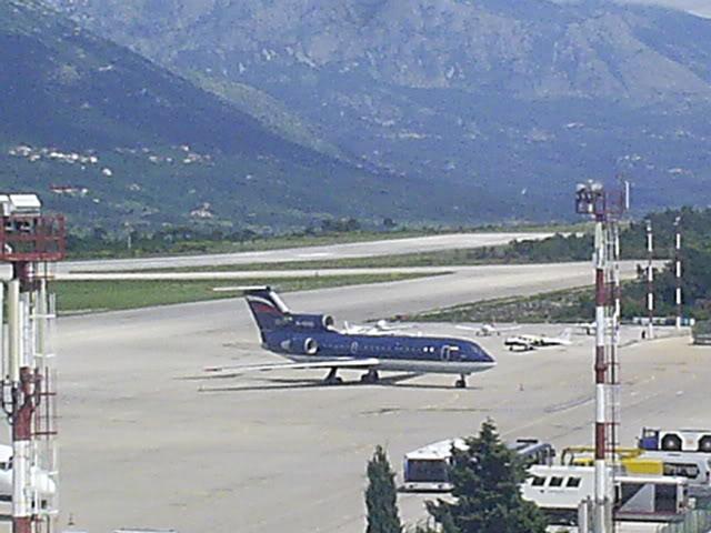 Zračna luka Dubrovnik PIC_0016-3