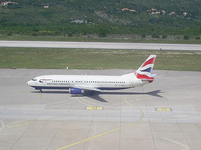 Zračna luka Dubrovnik PIC_0017-3