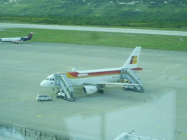 Zračna luka Dubrovnik PIC_0029-3