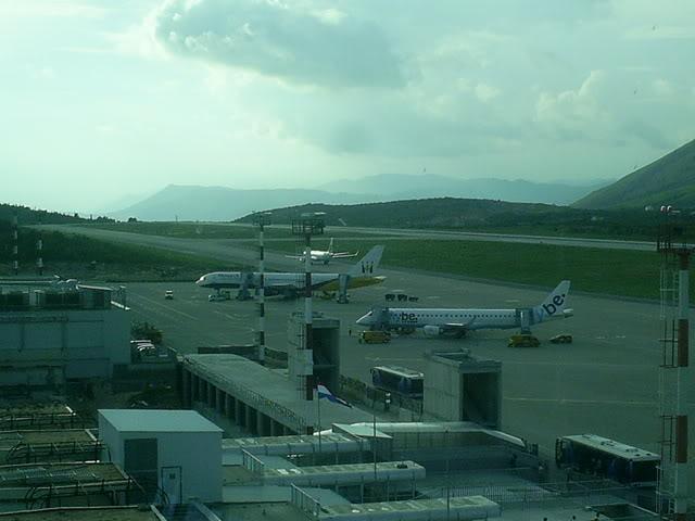 Zračna luka Dubrovnik PIC_0030-3