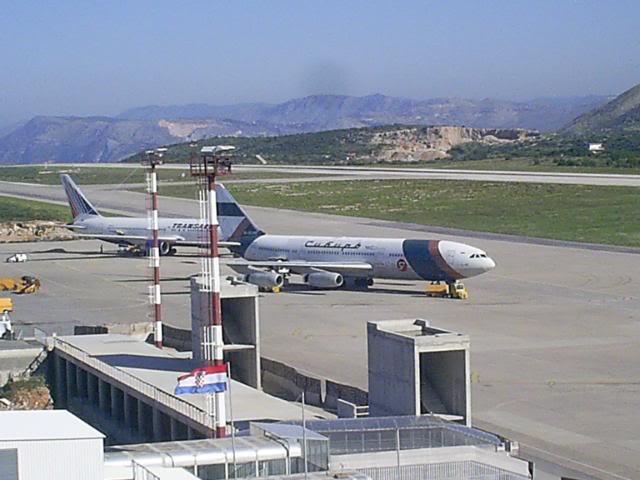 Zračna luka Dubrovnik PIC_0067-2