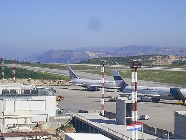 Zračna luka Dubrovnik PIC_0068-2
