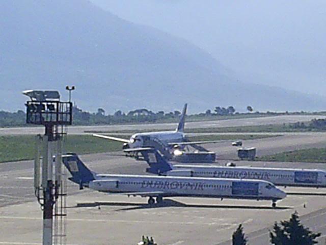 Zračna luka Dubrovnik PIC_0070-2