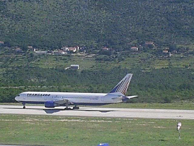 Zračna luka Dubrovnik PIC_0074-3