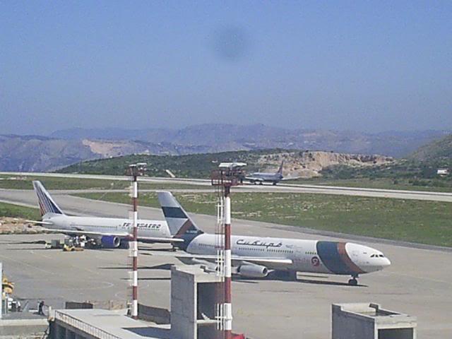 Zračna luka Dubrovnik PIC_0075-4